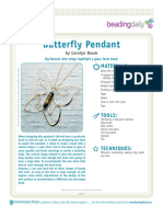 13305654-Butterfly-Wire-Pendant.pdf