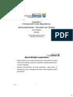 Cap1 disp - ctos diodos.pdf
