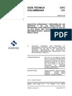 GTC131-EXACTITUD-VERACIDAD-Y-PRECISION-DE-LOS-METODOS-Y-DE-LOS-RESULTADOS-DE-MEDICIONES-GUIA-PRACTICA-PARA-EL-USO-DE-LA-NTC-3529-2-ISO-5725-2-EN.pdf