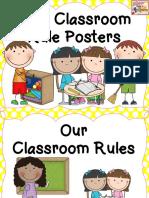 ClassroomRules.pdf