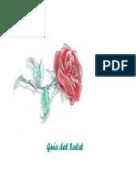 GUIA_SALAT.pdf