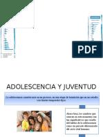 Psicología g5 Diapositivas(1)