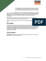 Simpson Strong-Tie CFS Designer Manual