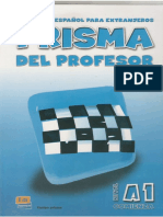 Prisma_A1_Nivel_comienza_-_Libro_del_profesor.pdf