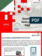 04_2_02-F09Gestión_Vehicuar_PAE_2017(1)