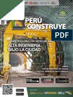 Revista-PeruConstruye-edicion44