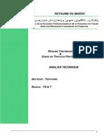 anglais-technique.pdf