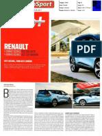 """NOVO RENAULT GRAND SCÉNIC NO """"AUTOSPORT"""".pdf"""