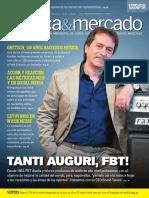 Música & Mercado International | español #47