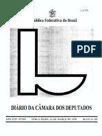 PL4302.pdf