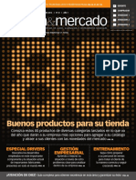Música & Mercado International | español #41