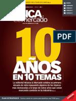 Música & Mercado International | español #37