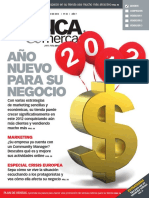 Música & Mercado International | español #38