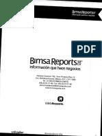 Catalogo_BIMSA_2015.pdf