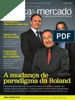 Música & Mercado | português #78