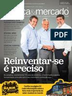 Música & Mercado | português #81