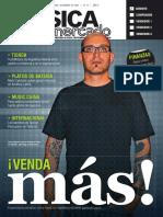 Música & Mercado International | español #14