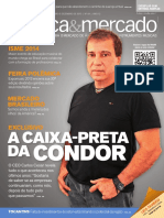 Música & Mercado | português #69