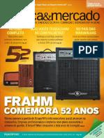 Música & Mercado | português #67