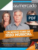 Música & Mercado | português #63