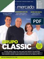 Música & Mercado | português #60