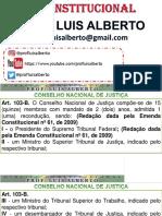 Empurrao OAB Constitucional 07-03 OAB