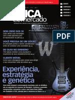 Música & Mercado | português #54