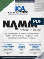 Música & Mercado | português #53