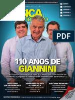 Música & Mercado | português #51