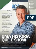 Música & Mercado | português #52