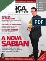 Música & Mercado | português #47