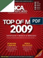 Música & Mercado | português #46