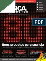 Música & Mercado | português #50