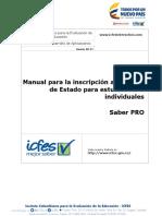 Manual SABER PRO.pdf