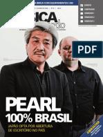 Música & Mercado | português #44