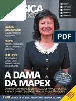 Música & Mercado | português #43