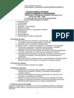 Programa PT An2