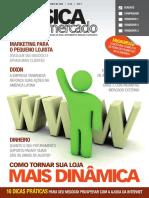 Música & Mercado | português #42