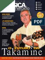 Música & Mercado | português #41