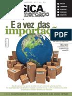 Música & Mercado | português #37