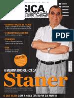 Música & Mercado | português #32
