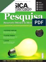 Música & Mercado | português #34