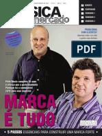 Música & Mercado | português #28
