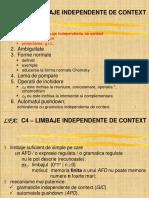 C4_LCfl_2t