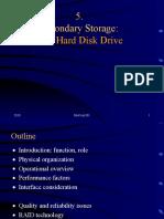 05-harddisk-1