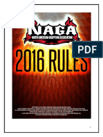 2016_naga_rules (1)