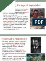 imperialism  2  and progressive era