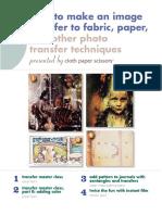 How-To-Make-An-ImageTransfer.pdf