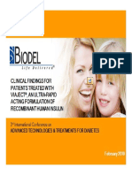 Biodel_-_ATTD-_Basel_12Feb_10