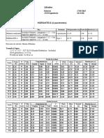 Relatorio_de_pressoes_Hidrante_05.pdf